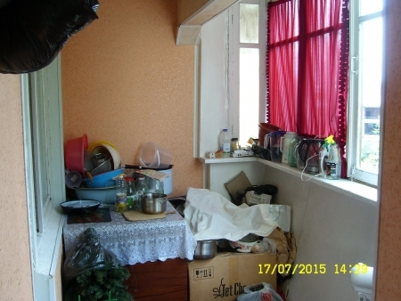 Продажа квартиры, Пятигорск, Ул. Адмиральского - Фото 2