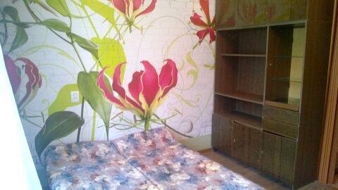 Сдам 1 к.кв. в корп 501 в Зеленограде - Фото 1