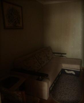 Продажа квартиры, Ростов-на-Дону, Ул. Стартовая - Фото 2