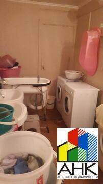 Продам комнату в 8-к квартире, Ярославль г, улица Бахвалова 1д - Фото 1
