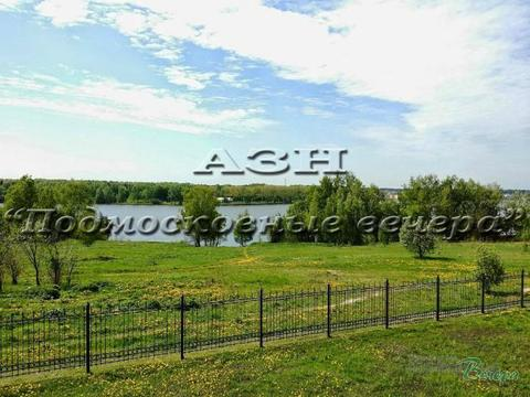 Ярославское ш. 20 км от МКАД, Чиверево, Участок 19 сот. - Фото 2