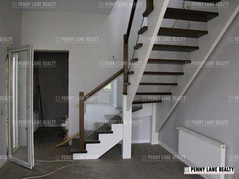 Продажа дома, Былово, Краснопахорское с. п. - Фото 2
