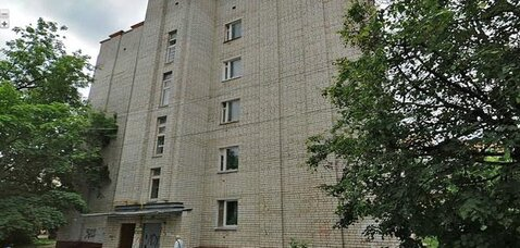 Продажа квартиры, Калуга, Ул. Пролетарская