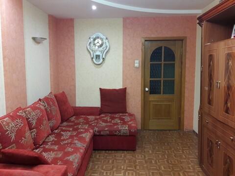 Продам 3-х комнатную квартиру на ул. Краснодонцев - Фото 4