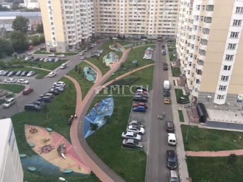 Продажа квартиры, м. Войковская, Ул. Нарвская - Фото 5