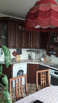 Продажа квартиры, м. Алтуфьево, Челобитьевское ш. - Фото 2