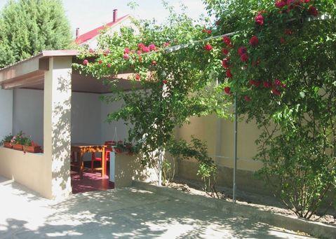 Продам Дом Ак Мечеть - Фото 3