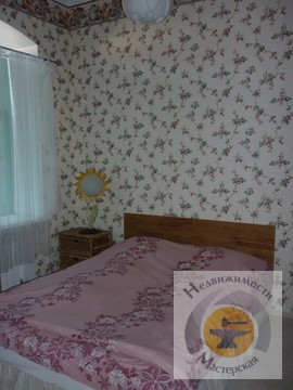 Сдам в аренду 2 комнатную квартиру Центр. пер. Добролюбовский - Фото 4