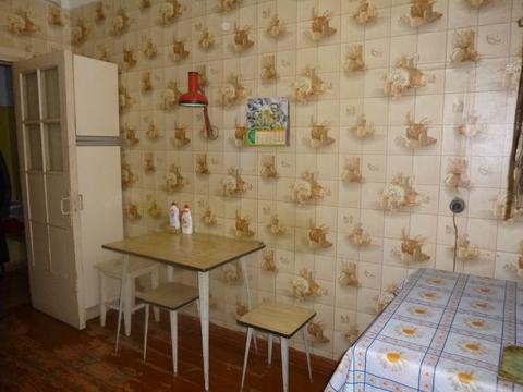 Комната на 2-й Дачной - Фото 5