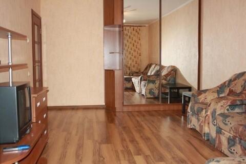 Сдам в аренду комнату в Стерлитамак, Нахимовский район, Д - Фото 3