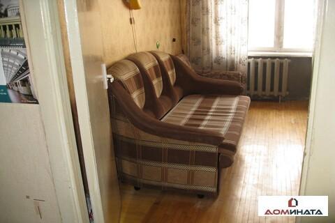 Продам квартиру! - Фото 4