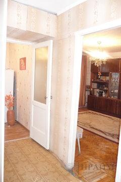 Продажа квартиры, Пушкин, Красносельское ш. - Фото 4