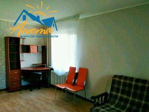 Сдается 1 комнатная квартира в Обнинске улица Калужская 13 - Фото 1