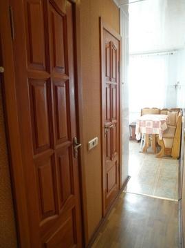 2-комнатная квартира возле метро Спортивная - Фото 3