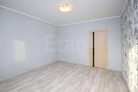 Продам 1-комн. кв. 48 кв.м. Тюмень, Салтыкова-Щедрина - Фото 4