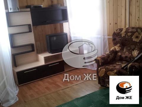 Аренда дома, Щербинка - Фото 1