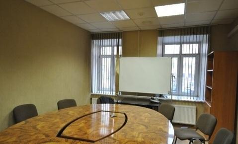 Продаю нежилое помещение на Невском - Фото 4