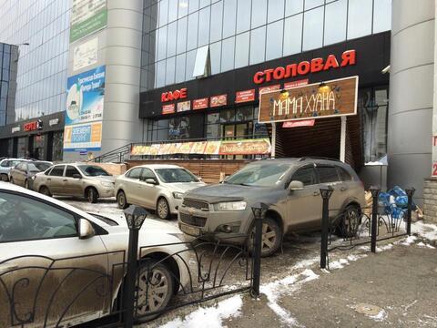 323 кв.м. Монастырская, 61. - Фото 1