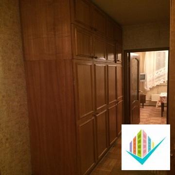 2-комнатная квартира в Раменках - Фото 4