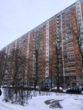Сдается 2-х комнатная квартира в Черемушках. Дизайнерский ремонт - Фото 2