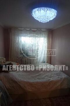 Просторная, светлая, теплая двухкомнатная квартира в экологически - Фото 3
