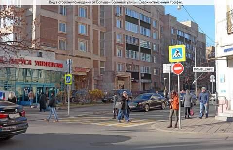Продам псн 22.6 кв.м м. Пушкинская - Фото 1