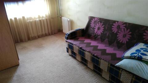 Сдается в аренду 3-к квартира (улучшенная) по адресу г. Липецк, мкр. . - Фото 4