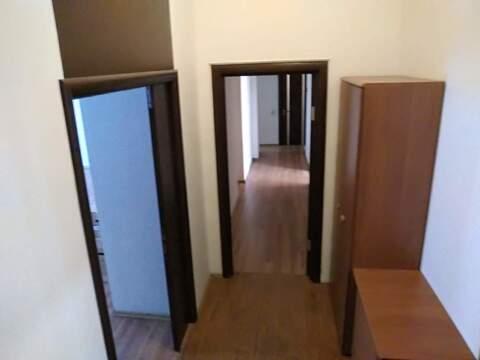 Торговое помещение в аренду 136.6 м2 - Фото 5