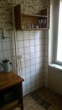 Квартира на Проспекте Мира - Фото 4