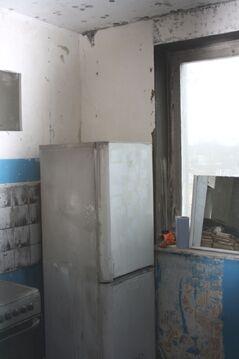 1-комн. квартира в пгт. Михнево Ступинского района на ул.Правды, д.6 - Фото 2
