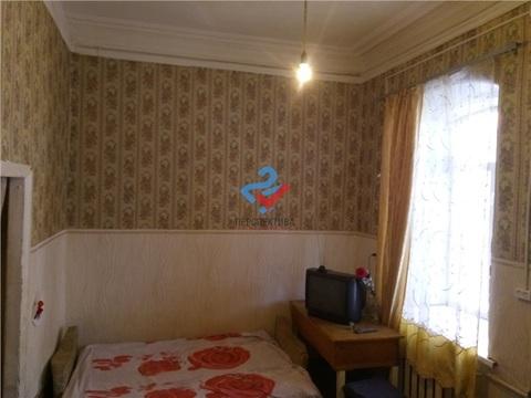 Продается комната по адресу ул. Гоголя, 53а - Фото 5
