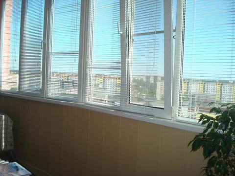 2-комнатная квартира ул. Грибоедова д. 5/2 - Фото 5