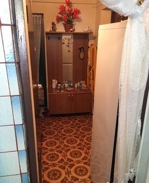 Продажа квартиры, Сочи, Ул. Апшеронская - Фото 2
