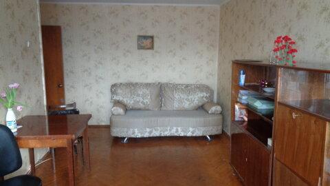Сдается 2-я квартира в г.Королеве на ул. пр.Королева 3-Б. - Фото 1