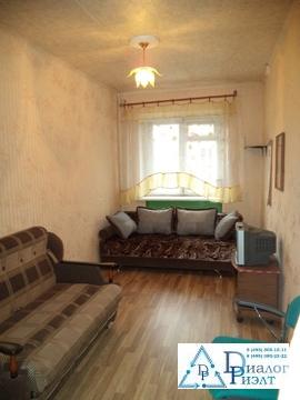 Продаётся 2-комнатная квартира в г. Люберцы - Фото 2