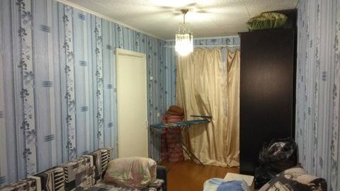 Продажа: 2-комн. квартира, 44 кв. м, Уфа - Фото 2