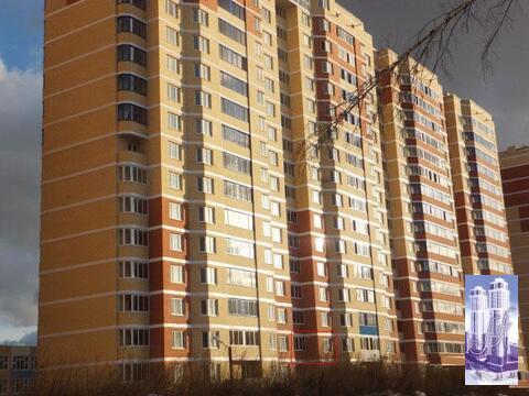 1к. кв г.Домодедово ул. Лунная д. 29 - Фото 1