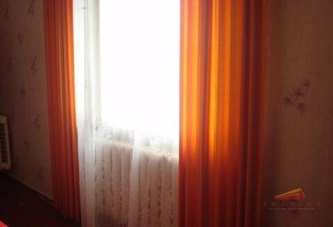 2кв, Военвед, Таганрогская, 2200тр - Фото 3