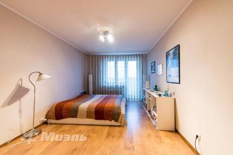 Продажа квартиры, м. Бабушкинская, Шокальского проезд - Фото 3