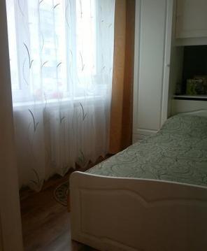 3-х к.квартира по ул.Серегина - Фото 4