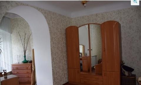 Купить квартиру в Севастополе. Хорошая квартира в центре (ном. . - Фото 5
