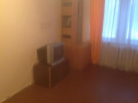 Квартира в Одинцово - Фото 3
