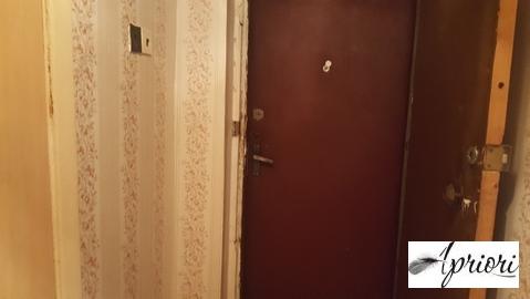Сдается 1 комнатная квартира г. Фрязино ул. Школьная д. 2а. - Фото 2