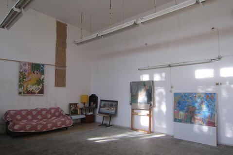 Продается коммерческая недвижимость в Подмосковье, г. Наро-Фоминск. - Фото 4