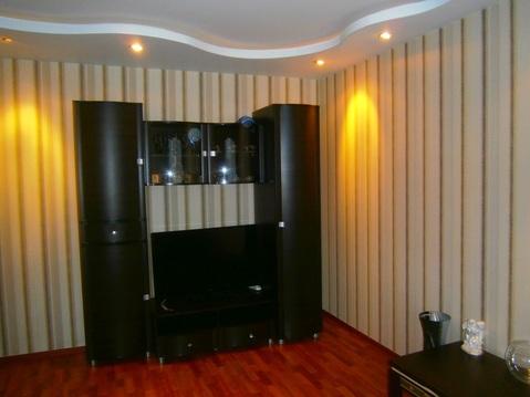 Продается 3-х комнатная квартира ул. Веневская, 7 - Фото 3