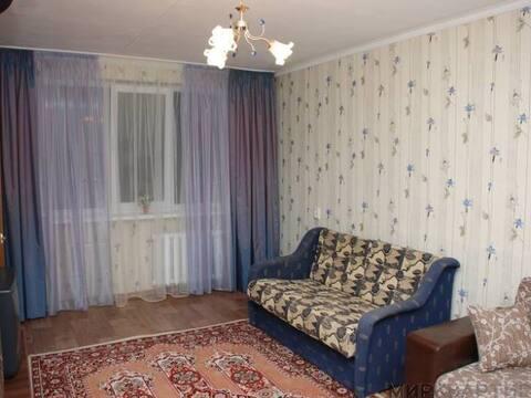 Сдается 2 комнатная квартира по ул. Строительная, 41 - Фото 3
