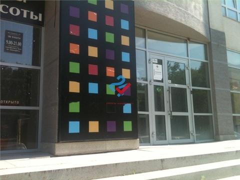 Торгово-офисное помещение на ул. Новомостовая 8 - Фото 3
