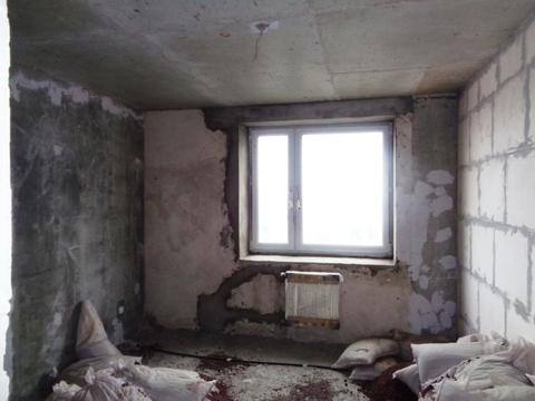 Зеленоград Большая квартира в Кирпичном доме - Фото 4