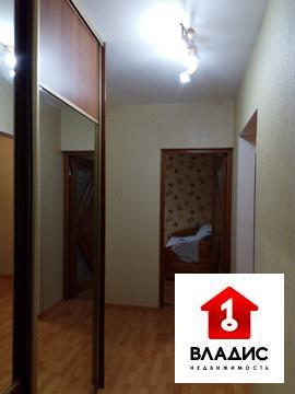 Продажа квартиры, Нижний Новгород, Ул. Коминтерна - Фото 5