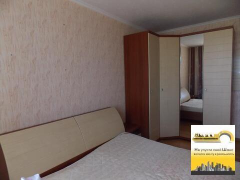 Сдаётся 2 комнатная квартира в 5 мкр - Фото 3
